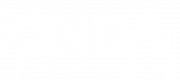 ONDA Logo variations (revised font)_ONDA_Transparent_ONDA white tranparent